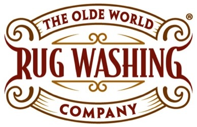 Rug Cleaner In St Catharines Ontario