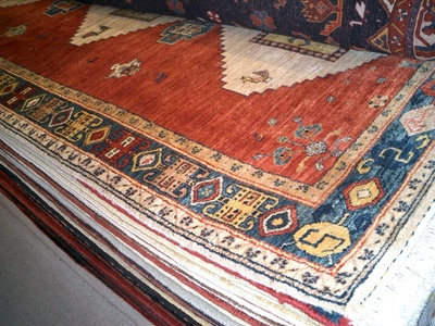 Locate A Good Rug Cleaner