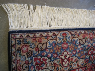 Portland Rug Cleaning Home Decor