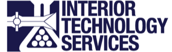 Picture of Interior Technology Services company logo